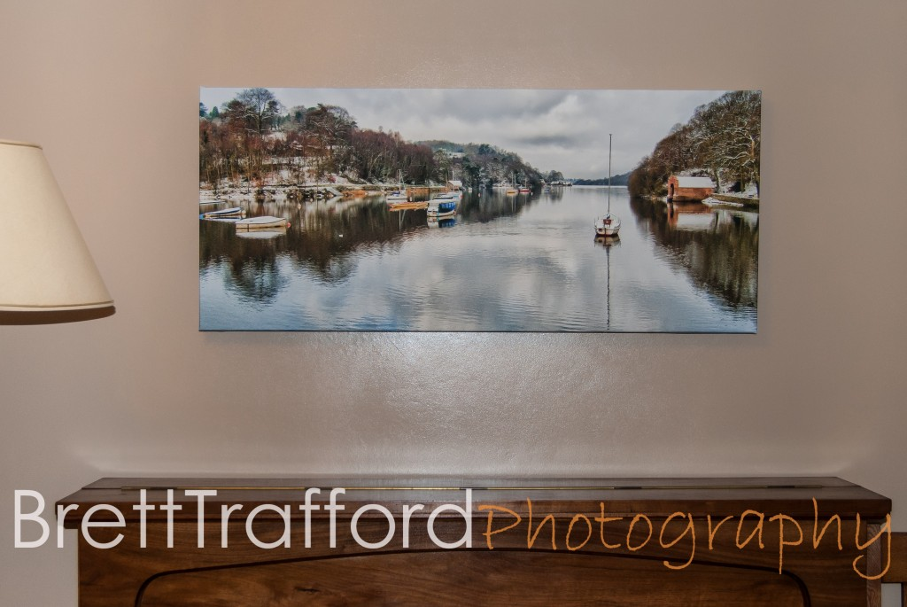 Brett Trafford Photography-6809