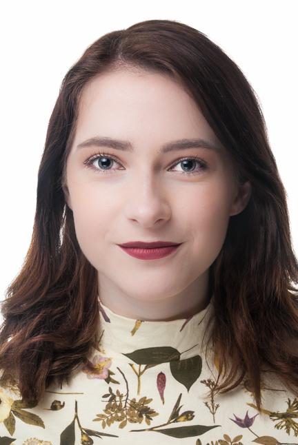 Elizabeth Briand-5