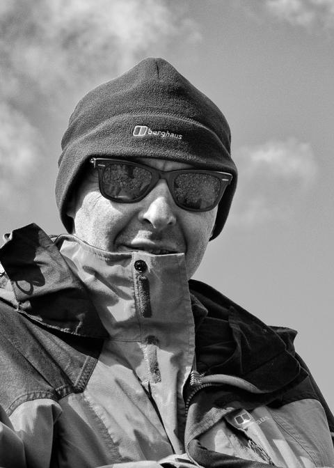 Brett Trafford Photography (4 of 21)